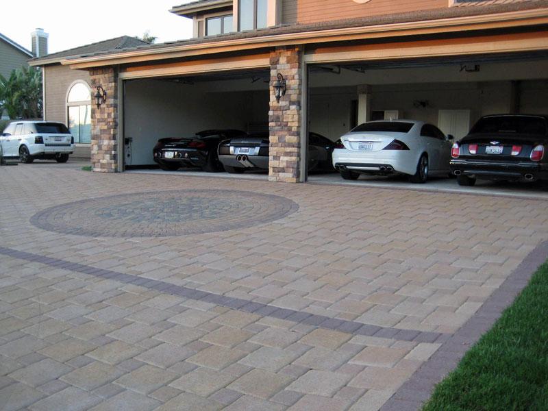 100 Ultimate Dream Car Garages Part 9  Secret Entourage