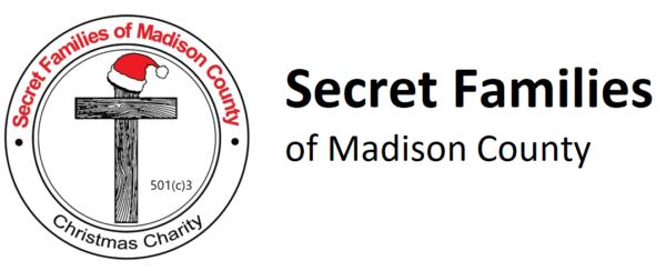 Secret Families