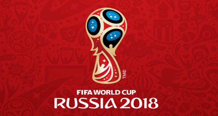 Image Result For World Cup  Squad Belgium