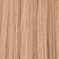 18 - Ash Blonde