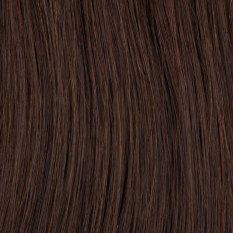 2 - Darkest Brown
