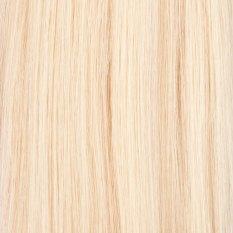 613 - Bleach Blonde