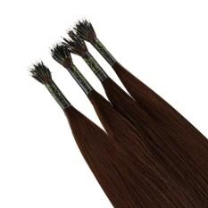 nano-tip-hair-extensions-2