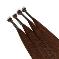 nano-tip-hair-extensions-4