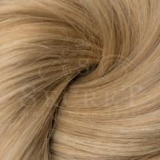 colour-chart-ash-blonde-P18-22-swirl