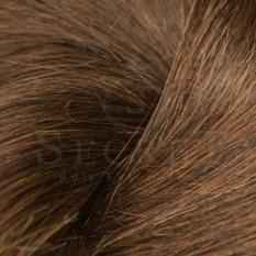 colour-chart-chocolate-brown-4-swirl