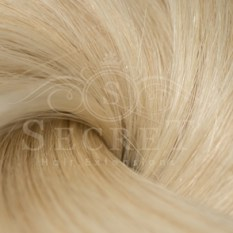 micro ring hair extensions 60