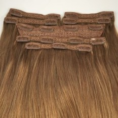 clip in hair extensions secret hair extensions