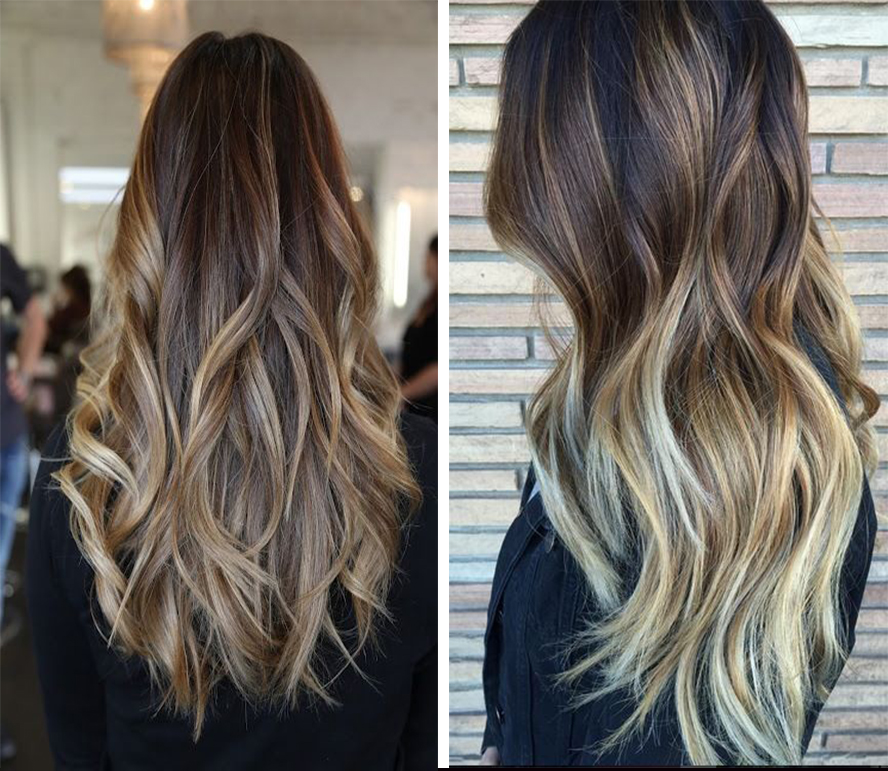 Ombre Hair Why You Have To Try It Secret Hair Extensions