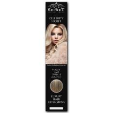 celebrity-secret-stick-tip-micro-ring-darkest-ash-blonde-mix-818