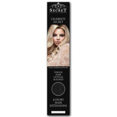 Celebrity Secret Stick Tip Micro Ring Hair Extensions
