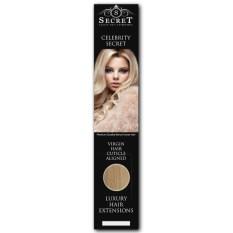 celebrity secret stick tip micro ring natural blonde