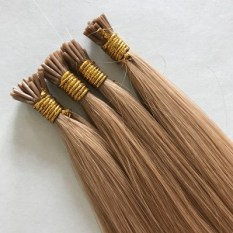 micro ring hair extensions 10