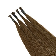 micro-ring-hair-extensions-double-drawn-6