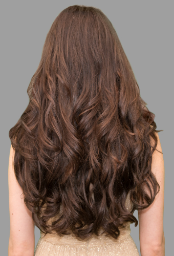 Remy Hair Extensions Micro Ring