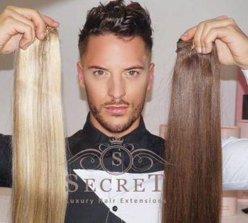 celebrity stylist carl bembridge secret hair extensions katie price