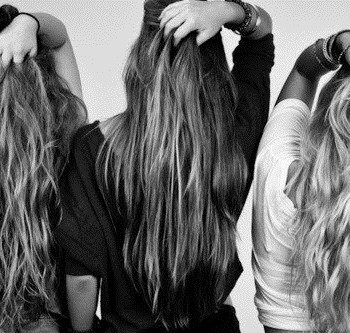 hair extensions consultation appointment