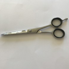 Hair Extension Scissors