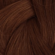 micro ring hair extensions 7