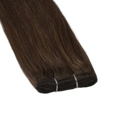 weft-hair-extensions-3