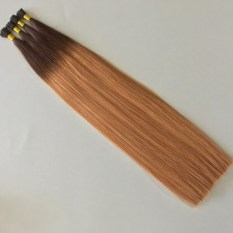 double-drawn-micro-ring-hair-extensions-ombre-4T27-600