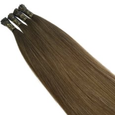 micro-ring-hair-extensions-brondette-tips