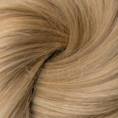 #18/60 Mixed Blonde Remy Human Har Extensions
