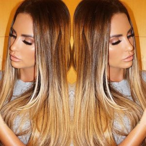 katie-price-celebrity-hair-extensions-ombre-hair-extensions