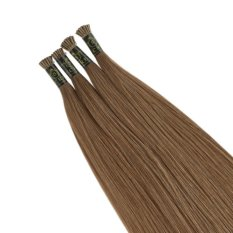 micro-ring-hair-extensions-5