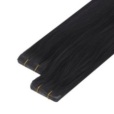 root-mimic-tape-in-hair-extensions-1b