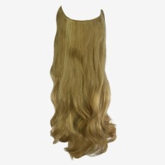 Synthetic Hair Extensions 18/22