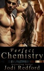 Perfect-Chemistry03