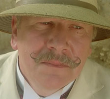 This image has an empty alt attribute; its file name is poirot.jpg