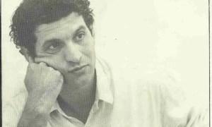 Carlos Cano en 1985