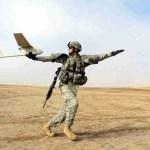 Sobre la crisis económica y el gasto militar