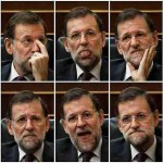 Cómo nos vamos a reír con Rajoy