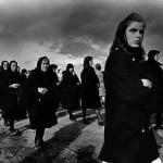 Rafael Sanz Lobato: La mirada profunda