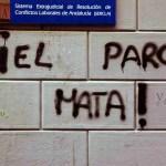 En Andalucía también