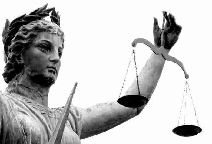 El Tribunal Europeo de Derechos Humanos ha tumbado la doctrina Parot.