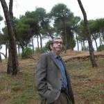 Daniel Mordzinski: Retratos de autor