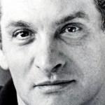 Carlistas por estética y por ética (La huella de Carlos Cano en La Revuelta)