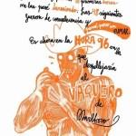 Autoayuda Ilustrada (29.a)