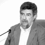 """Isidoro Moreno: """"Europa ha sido, y es, un obstáculo para la necesaria puesta en cuestión del sistema económico y político dominante"""""""