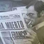 Cultura, periodismo y Transición democrática en Almería