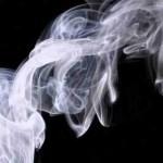 104 días de plomo y humo