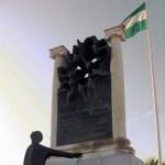 La autonomía que Andalucía  perdió el 18 de julio de 1936