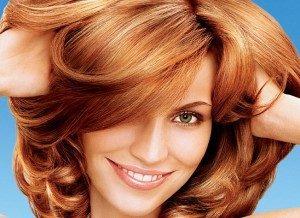 Cuidados-para-cabello-castaño-1-300x218-300x218