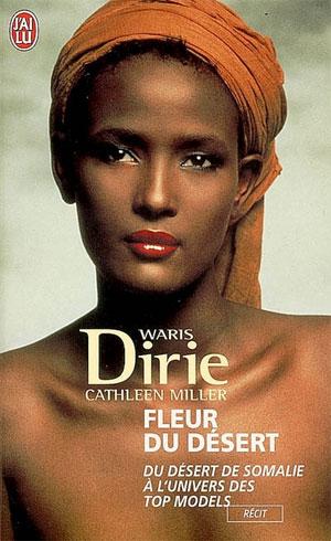 livre-waris-dirie-fleur-du-desert
