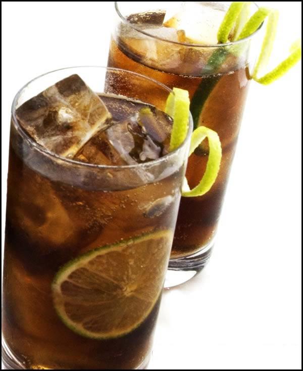 soirée apéro cocktail