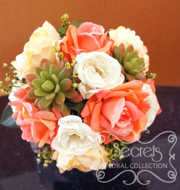 succulents Archives Secrets Floral Collection